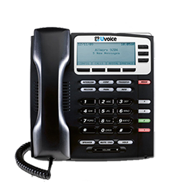 uvoice-phone-1