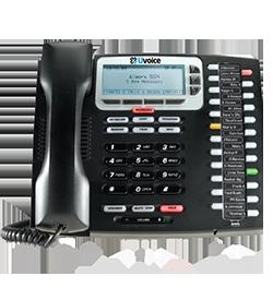 uvoice-phone-3