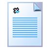 uvoice-document
